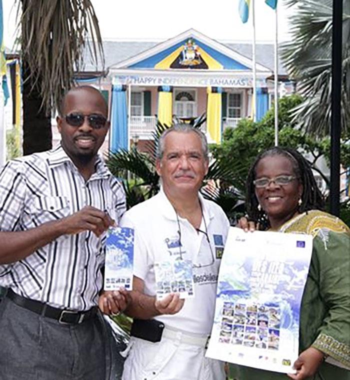 bahamas-ian-ferguson-et-bonnie-rolle