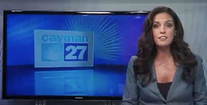 journal-tv-iles-cayman