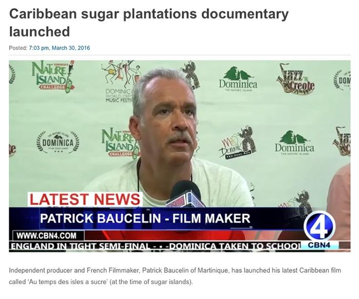 CBN4-TV-NEWS
