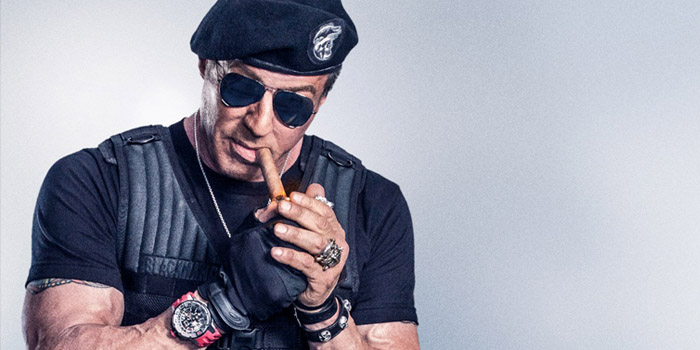 Sylvester-Stallone-Expendables-Franchise