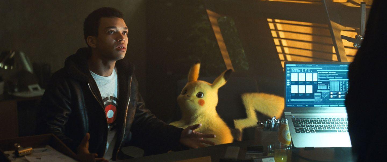 f2046e3b-6746-4e68-a70a-effbea8a77ea-Detective_Pikachu