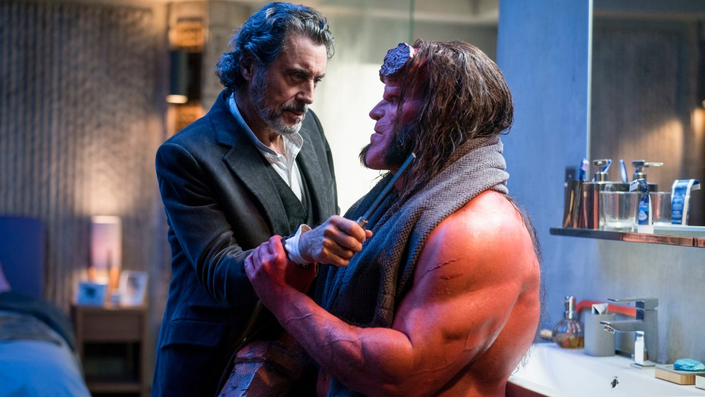 ian-mcshane-says-the-hellboy-reboot-is-going-to-surprise-a-lot-of-people-social