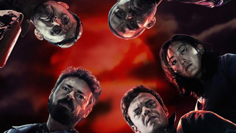 amazon-the-boys-series-cast