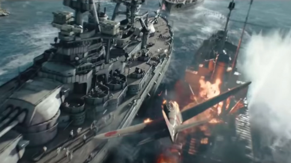 midway-trailer