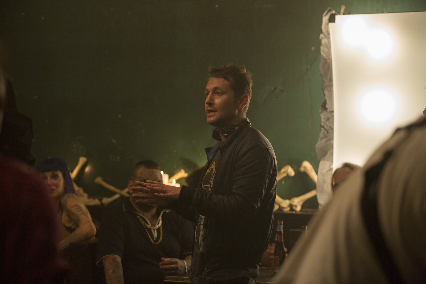 leigh-whannell-upgrade-movie