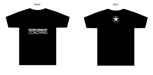 PBC_TSHIRT_OPTION3