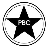 PBC_WHITE_LOGO