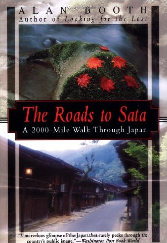 the road to sata