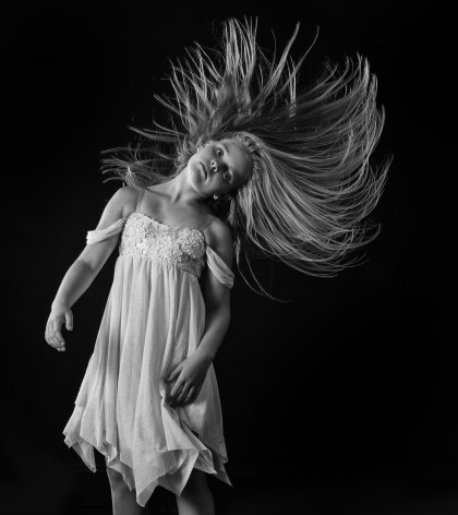 motion-project6302