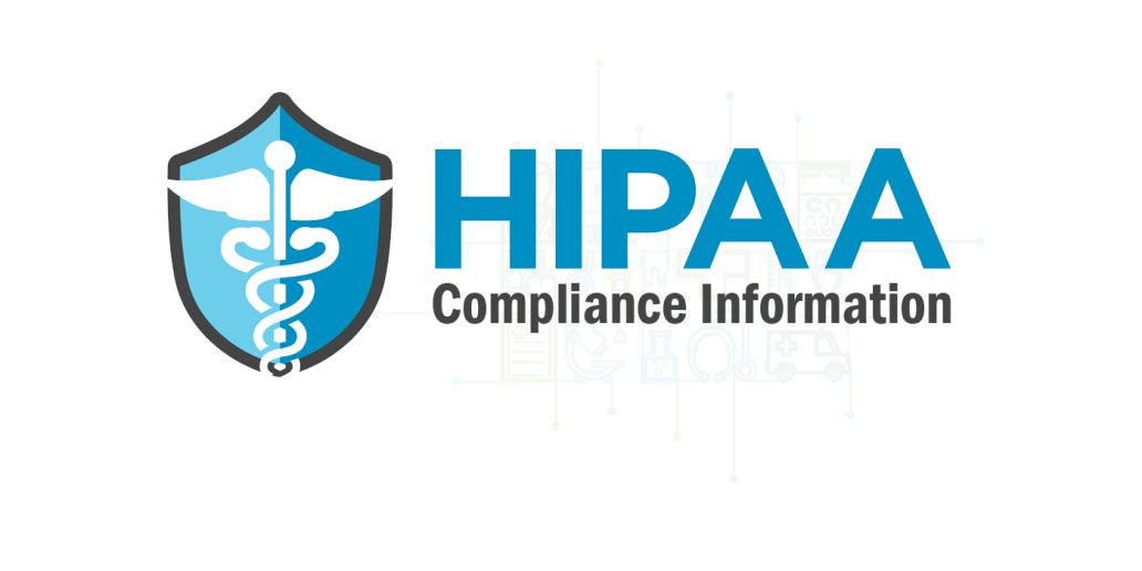 Your Not HIPAA Compliant Using Windows Server 2008