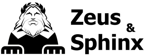 Zeus and Sphinx Banking Trojan
