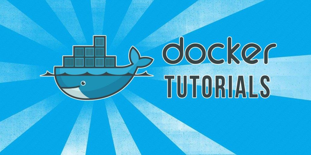 Execute Docker without using sudo privilege on Ubuntu 20.04