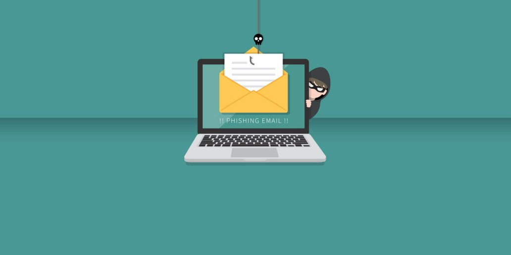 Phishing Attacks Growing At Rapid Pace
