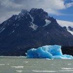 Iceberg-and-mountain-2-web