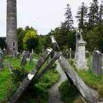 leaning-grave-stones-web