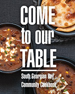 longtable cookbook-thumb