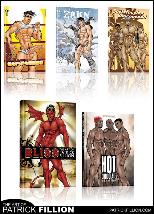 comics-and-hardcovers