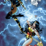 wonder-woman-vs-storm-colors