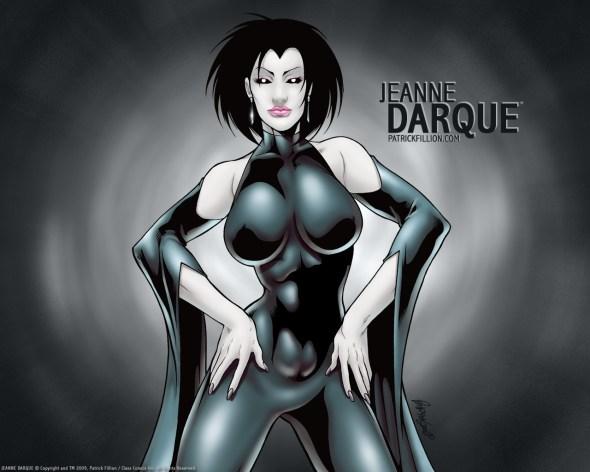 Jeanne Darque -1280x1024
