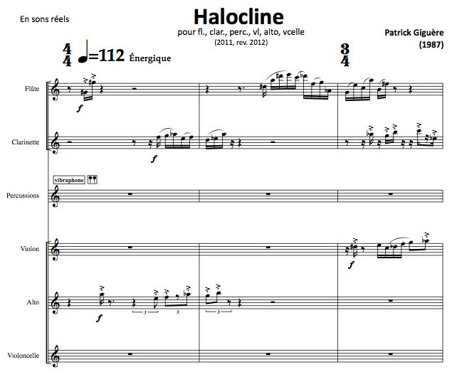 HAL_01