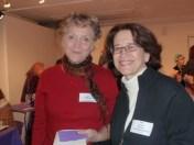 Jane House, member, Jane Dubin, Panelist, Producer, Double Play Connections, LLC