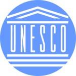 unesco_logo_rounded