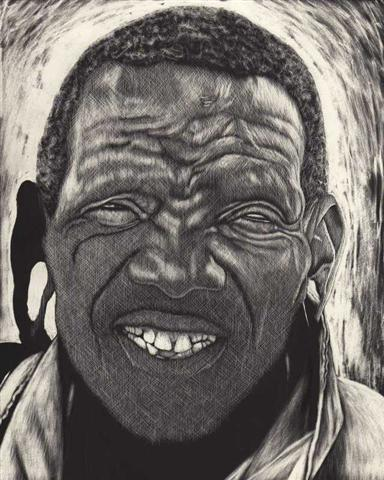 African_Man003 (Small)