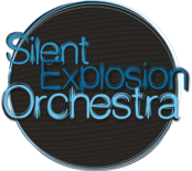 Silent Explosion Orchestra