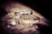 huwelijk Anita&Gunther-166_sRGB