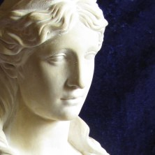 Cast of Diana