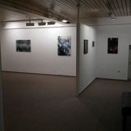 Museum Pachen, Kunst des 20. Jahrhunderts, Rockenhausen