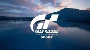 GranTurismo 1.23 July Update