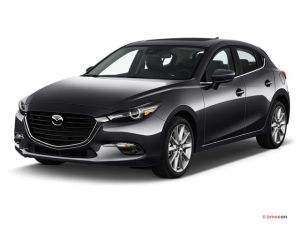 Mazda AIO Tweak Tool & Android Auto