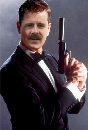 007_pat