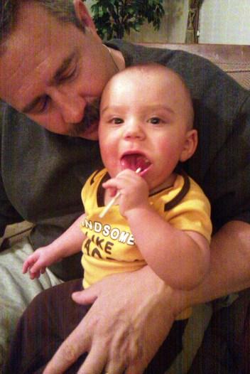 granddad_and_killian_2010