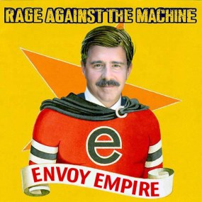 rage_against_the_machine_evil_empire_pat