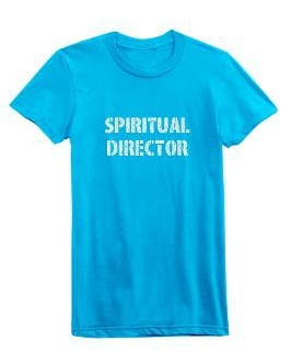 Important qualities to look for in a spiritual director