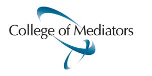 College-Logo-Hi-Res