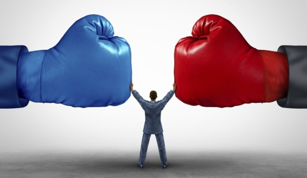 conflict-resolution-in-the-workplace