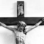 Jehovah Tsidkenu Fulfilled in Christ