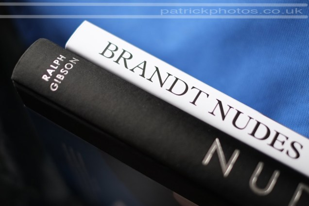brandt-gibson-book-covers