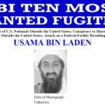 UPDATE: FBI Moves Osama Bin Laden From 'Most Wanted' To 'Deceased'; Terrorist Also Linked To Pre-9/11 Attacks, Agency Reminds Public