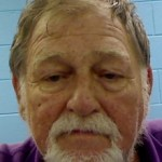 BULLETIN: Florida Man, 71, Booked Into Alabama Jail On Theft Charges; James Leonard Craft Is Subject Of Probe By Alabama Securities Commission Into Purported 'South American' Railroad Cross Ties; Some Strange Parallels To ASD Case Emerge