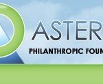 EDITORIAL: Another Dark Day For 'Asteria Foundation' And Related Entities As American Red Cross Issues Statement Suggesting It Was Duped: 'We Have No Record Of Receiving A Donation From This Organization And Have Not Partnered With Them' On Japan Earthquake Relief 'Or Any Other Projects'