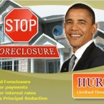 BULLETIN: KABOOM! FTC Gains Asset Freezes Against Mortgage-Relief Scammers Trading On Image Of President Obama And Masquerading As 'Law Firm,' Agency Says