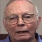 URGENT >> BULLETIN >> MOVING: AdSurfDaily Ponzi Schemer Andy Bowdoin Sentenced To 78 Months In Federal Prison -- Maximum Under Plea Agreement