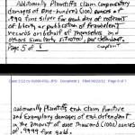 ASD Figure Kenneth Wayne Leaming's Birther Lawsuit Against Obama, Holder Gets Tossed