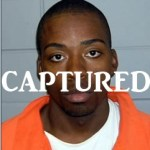 Jose Banks, Purported 'Sovereign' Who Escaped From Chicago Jail After Bank-Robbery Conviction, Captured; Manhunt Still Under Way For Second Escapee
