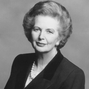 Margaret Thatcher: From: .number10.gov.uk