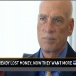 NO REST FOR THE WEARY: Apparent Zeek Rewards Reload Scam Exposed, WFMY Reports